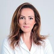 עורכת דין רונית הורוביץ